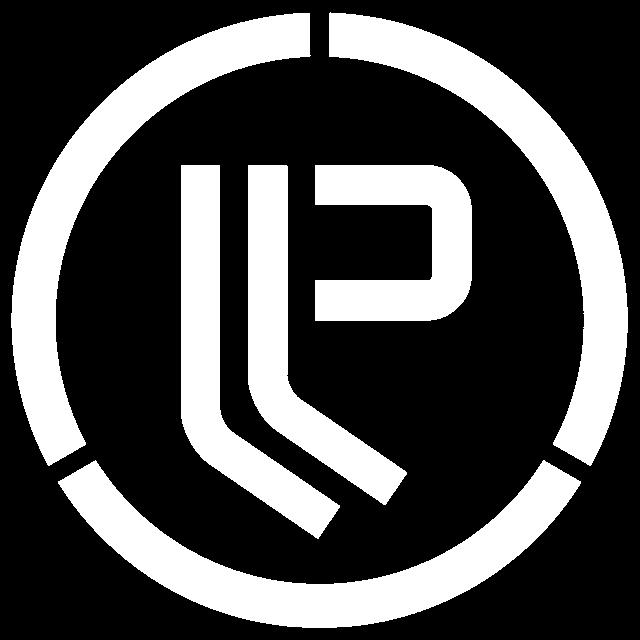 LLP Engineering GmbH